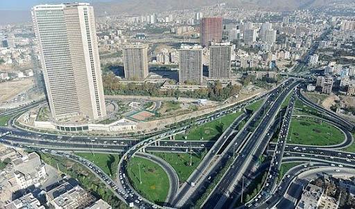 متوسط قیمت هر متر مربع مسکن تهران از 30 میلیون تومان گذشت