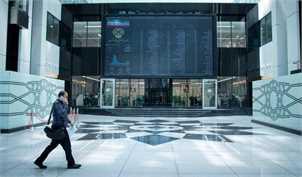 آیا سیاستهای بانک مرکزی با بورس هم سو است؟