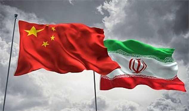 نفت در برابر کالای چینی/ قرارداد ۲۵ ساله مشکل صادرات چین به اروپا و امریکا را حل میکند