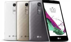 خداحافظی ال جی با تولید گوشی موبایل پس از ۴.۵ میلیارد دلار زیان