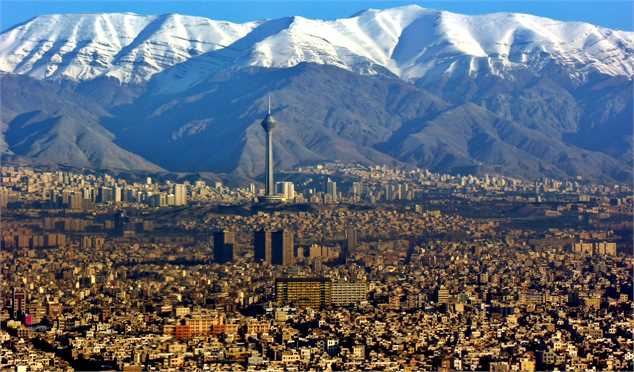 صاحبخانه ها در تهران نمی توانند بیش از ۲۵ درصد اجاره را بالا ببرند