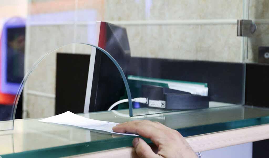 استعلام وضعیت اعتباری چک صیادی/ هر رنگ در رتبه بندی چک ها چه معنایی دارد؟