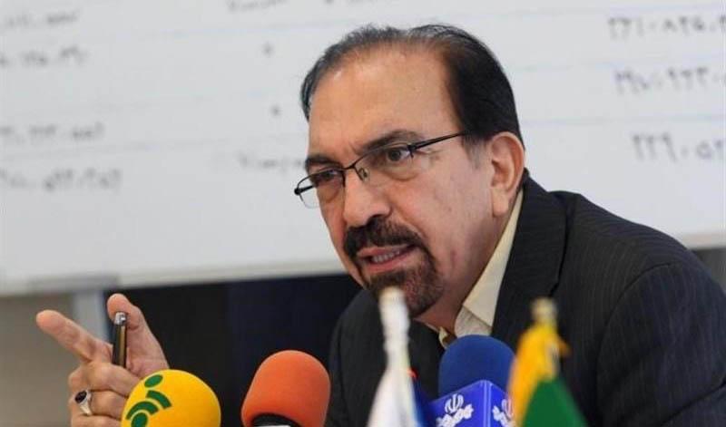 رئیس شورای رقابت: قیمت کوییک در صدر شکایت های مردمی