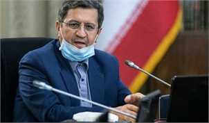 موافقت بانک مرکزی با واردات در مقابل صادرات سال ۹۷ صادرکنندگان
