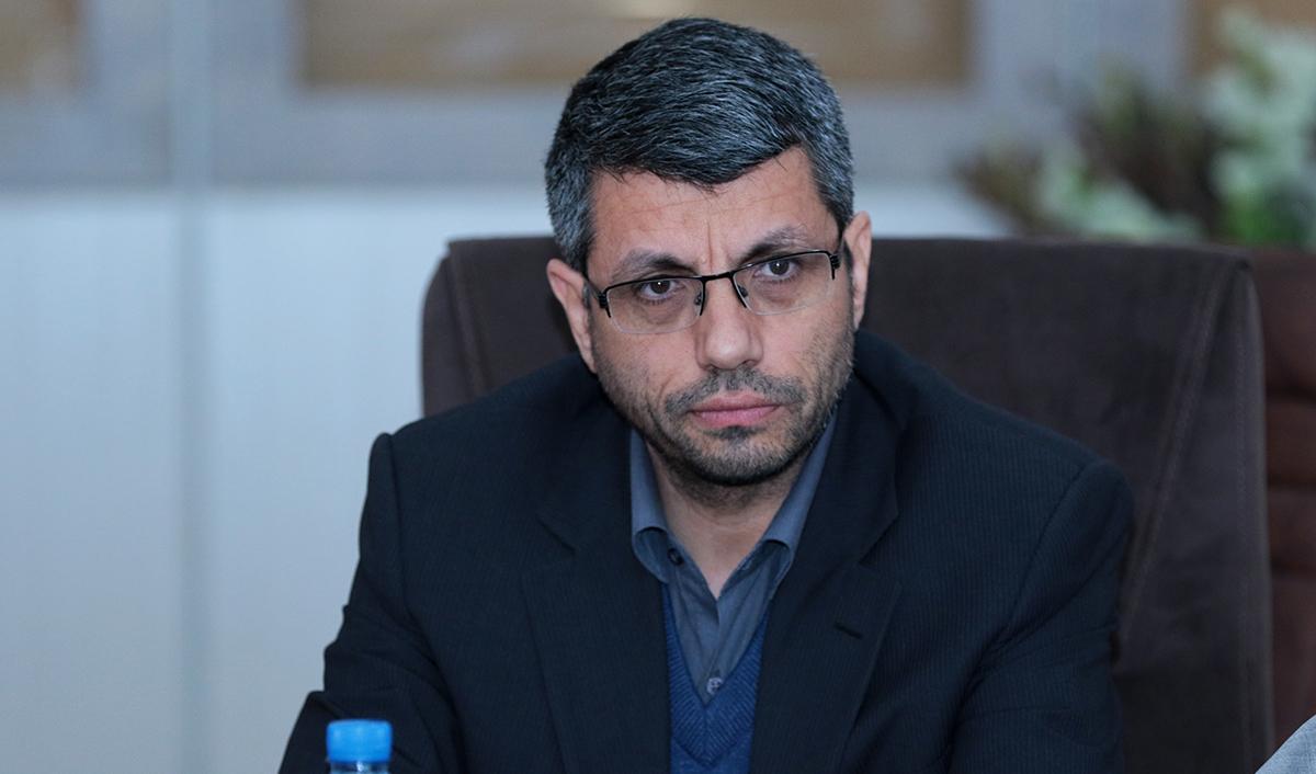 زمان دقیق بزرگترین انتخابات اقتصادی ایران به زودی اعلام می شود