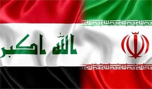 نقشه راه همکاری های ۵ ساله ایران و عراق نهایی شد