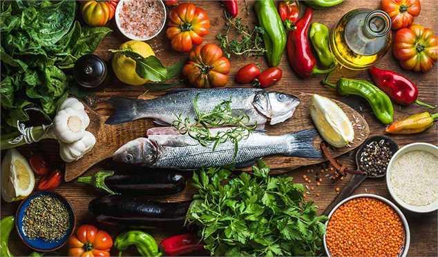 قیمت جهانی مواد غذایی به بالاترین رقم در ۷ سال گذشته رسید