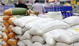 جزئیات افزایش ۱۵۰ درصدی قیمت برنج