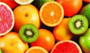 نرخ مصوب هر کیلو میوه دستچین مشخص شد
