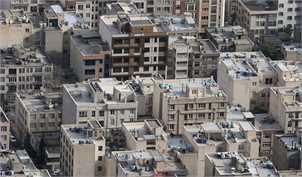 ۴۲ درصد تهرانی ها مستأجرند/ اجاره داری حرفه ای راه اندازی شود
