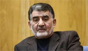 الزامات دستیابی به تجارت ۲۰ میلیارد دلاری با عراق