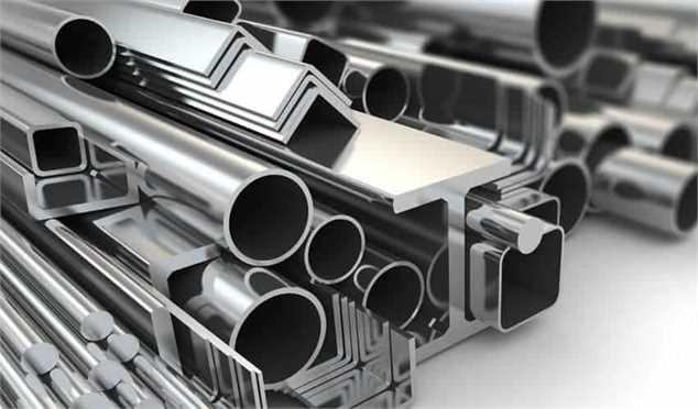 افزایش قیمت آلومینیوم به بیشترین میزان سه سال گذشته