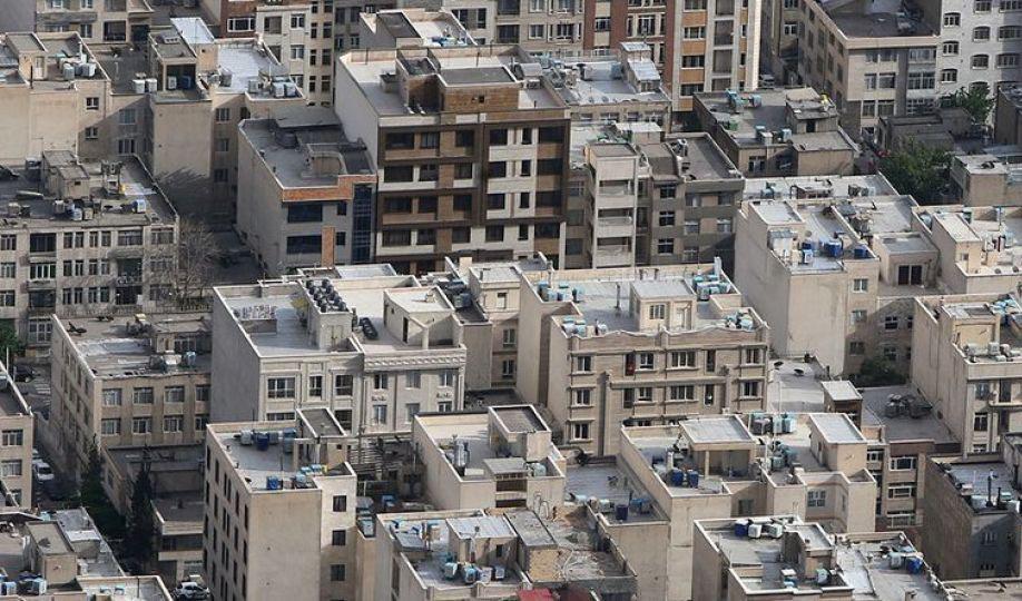 نگهداشتن خانههای خالی، دیگر صرفه اقتصادی ندارد