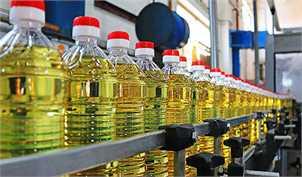 آخرین وضعیت قیمت و واردات روغن