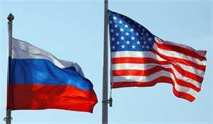وابستگی آمریکا به نفت روسیه به بالاترین رقم طی ۱۰ سال گذشته رسید