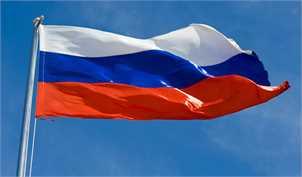 روسیه بدهی خارجی خود را ۸.۶ میلیارد دلار کاهش داد