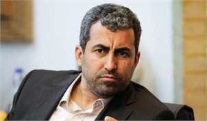 موافقتنامه اجتناب از اخذ مالیات مضاعف میان ایران و سوییس اصلاح شد