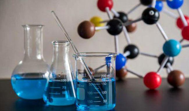 اسامی بازای یا تجاری برخی از ترکیبات شیمیایی