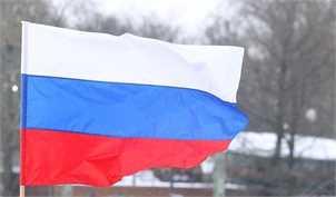روسیه رکورد پرداختهای بدون پول نقد را ثبت کرد