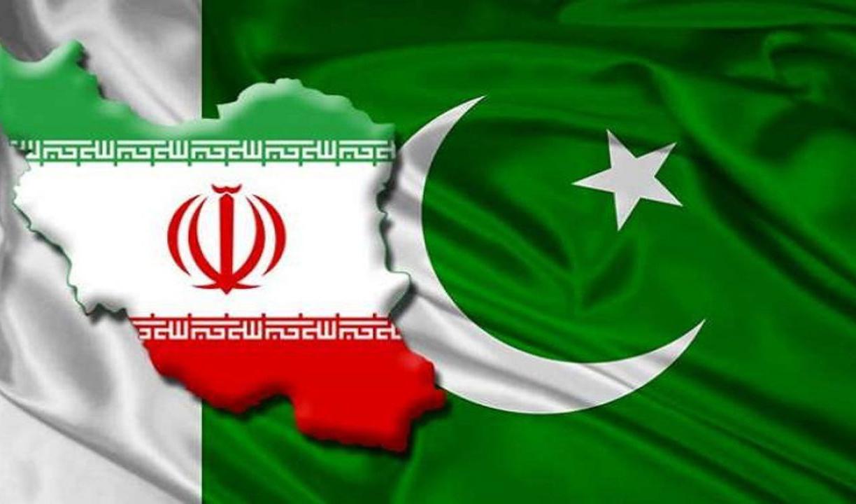 ایران و پاکستان سه مرزه شدند/ مزایای گذرگاه مرزی پیشین-مند