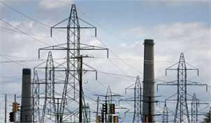 با کمبود ۳۰۰۰ مگاواتی برق مواجه خواهیم بود