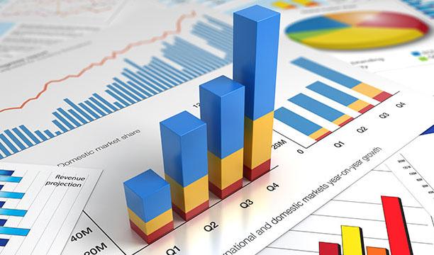 چشم انداز رشد اقتصادی ایران در 2 سال آینده حداکثر 3.9 درصد
