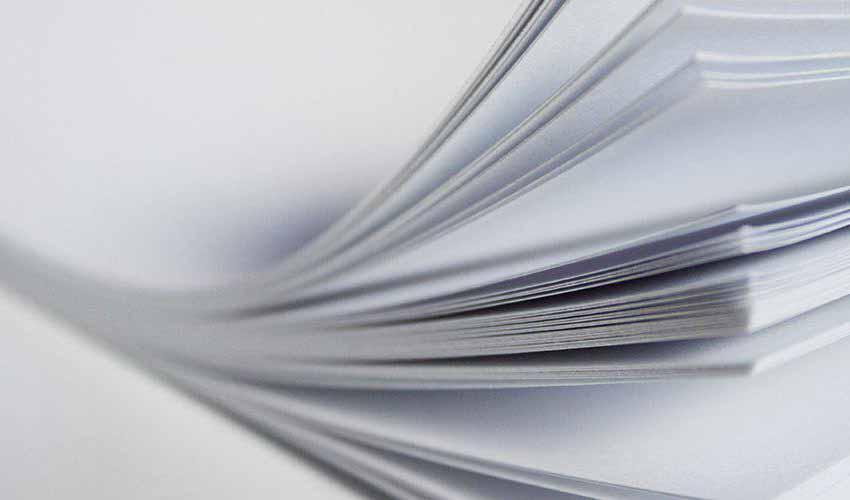 هشدار درباره ورشکستگی صنعت نشر