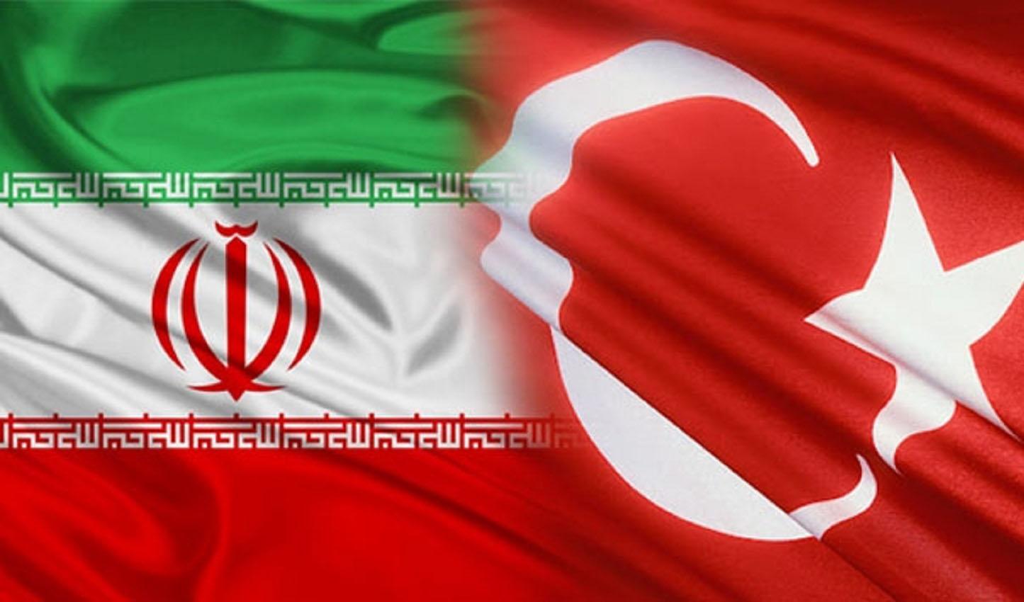 هدفگذاری برای دستیابی به تجارت ۳۰ میلیارد دلاری میان ایران و ترکیه