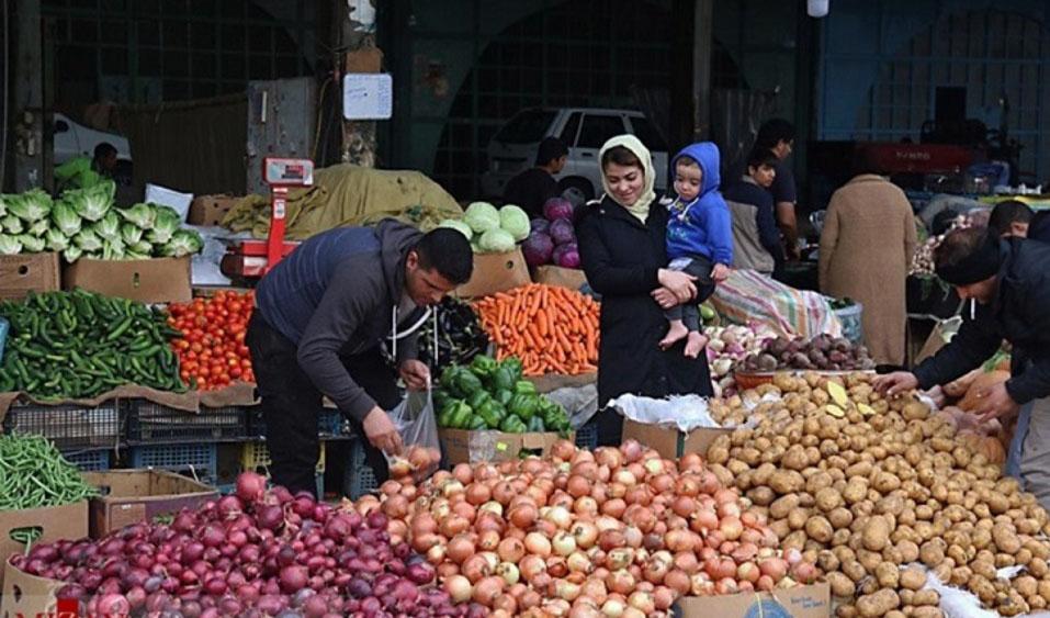 قیمتگذاری دستوری آفت جهش تولید محصولات کشاورزی