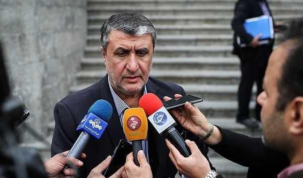 واکنش وزیر راه به فروش امتیاز مسکن ملی