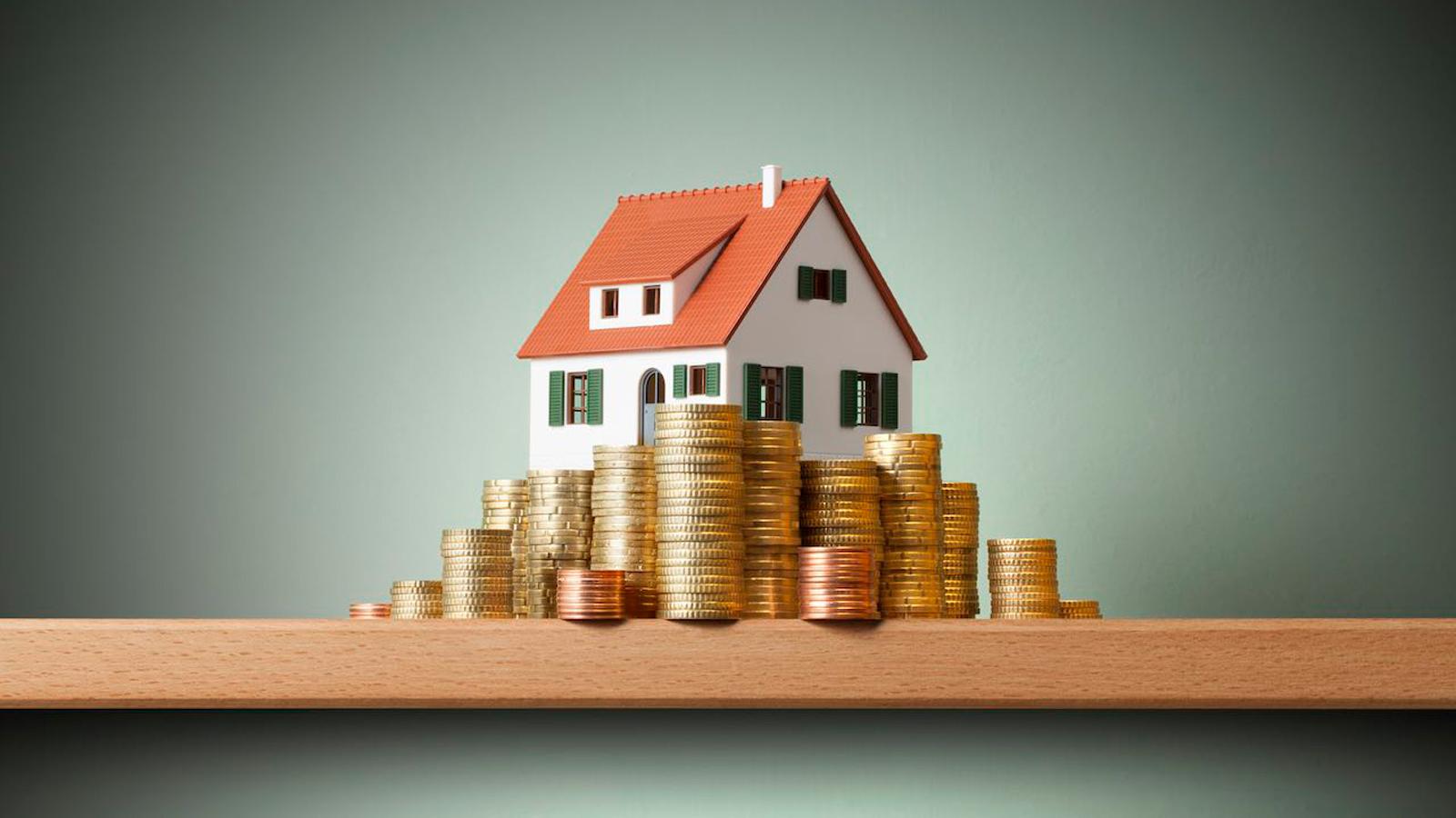 خانههای ۱ میلیارد تومانی در صدر معاملات مسکن فروردین ماه