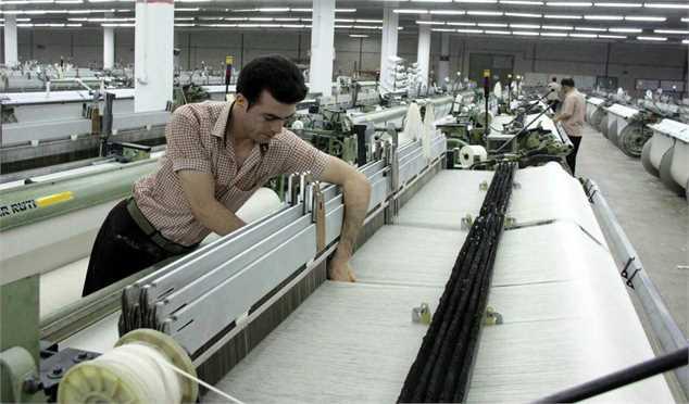 صنعت نساجی و پوشاک ایران گرفتار ۱۵ مانع بزرگ/ دستگاههای مسئول مانعزدایی کنند