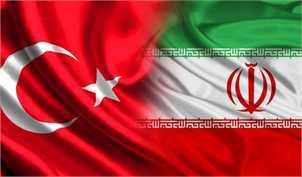 پایانه مرزی جدید ایران و ترکیه افتتاح میشود
