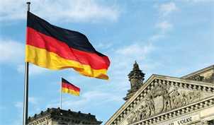 نرخ بیکاری آلمان در کف هشت ماهه