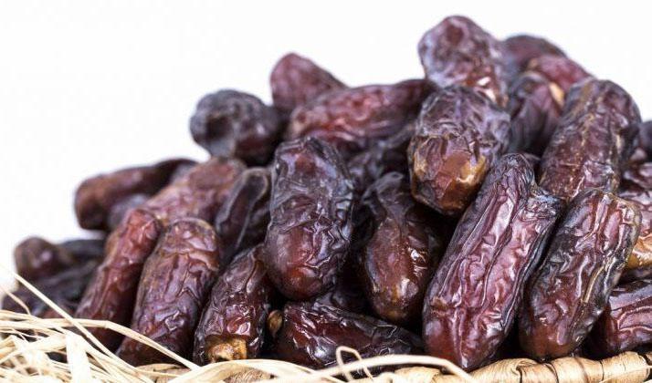 عرضه مستقیم خرمای مضافتی در میادین میوه و ترهبار به قیمت ۲۵۵۰۰ تومان