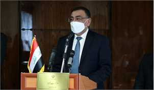 توافقات ایران و عراق برای تامین انرژی، برق و گاز