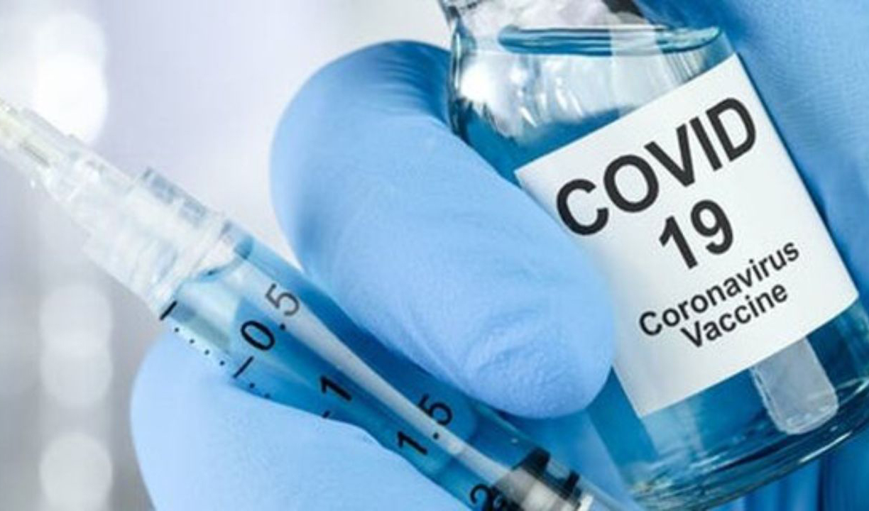 بزرگترین محموله واکسن کرونا از محل پرداخت فوری ارز وارد کشور شد