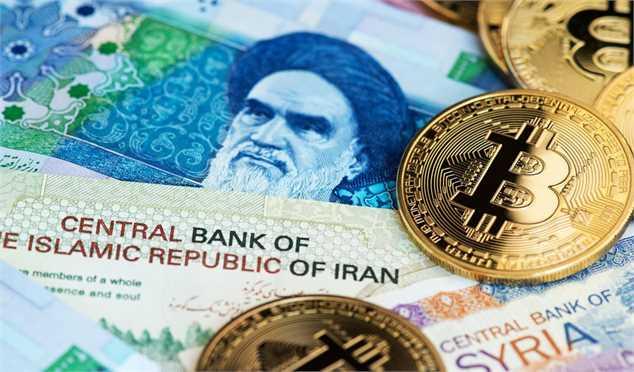 ورود ارزهای دیجیتال به معاملات خودرو/ از بین رفتن سرمایه ایرانیها با فرار صراف معروف ترکیهای