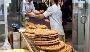 به هم ریختگی قیمت نان حاصل اعلام نشدن نرخ مصوب/ نان «رسما» گران نشده است