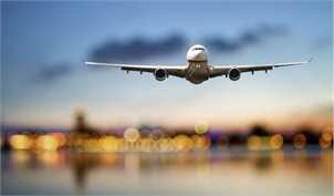 آشنایی با حمل و نقل هوایی