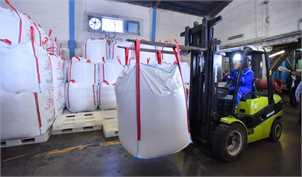 افزایش ۱۳ درصدی صادرات محصولات پتروشیمی در سال ۹۹