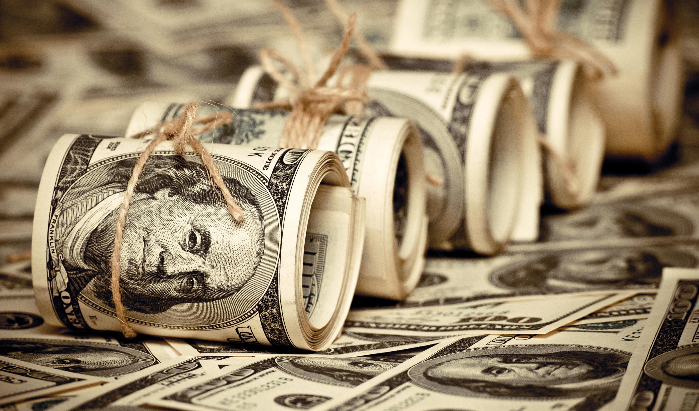 روسیه دلار و یوروهایش را می فروشد!