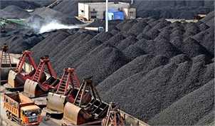 عدمتناسب فناوری موجود با معادن زغالسنگ و لزوم تسهیل واردات تجهیزات