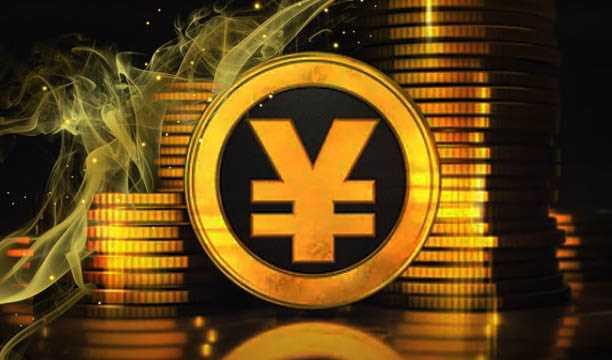 تسهیل مبادلات مالی با مجوز بانک مرکزی به رمزارزهای استخراجی