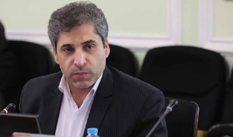۱۰ هزار واحد مسکن ملی در کشور آماده افتتاح است