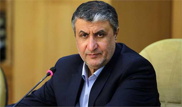 وزیر راه و شهرسازی:سالانه یکهزار کیلومتر به بزرگراههای کشور اضافه شد