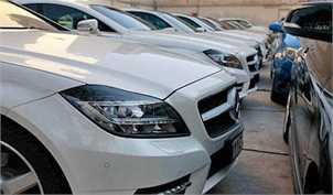 کاهش 15 درصدی قیمت خودروهای خارجی