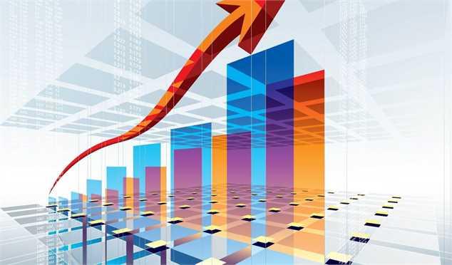 پیشبینی نرخ تورم بالای ۴۰ درصد برای نیمه اول امسال
