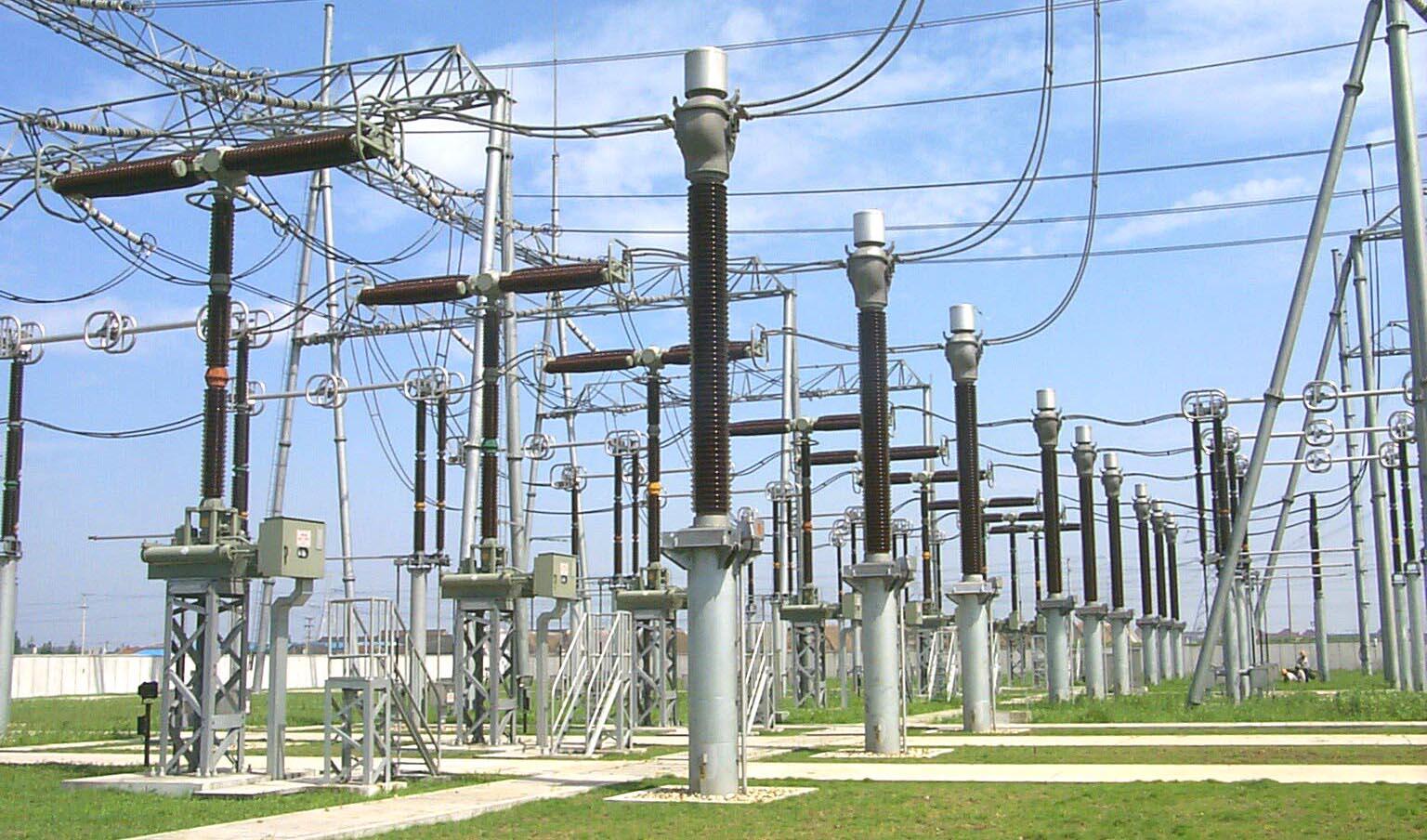 طرحهای ملی صنعت برق کشور با اعتبار ۱۳۴۵ میلیارد تومان فردا به بهرهبرداری میرسد
