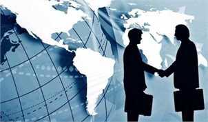 رشد ۲۰ تا ۳۰ درصدی جذب سرمایهگذاری خارجی/ سرمایهگذاران به خاطر نتیجه FATF تعلل میکنند